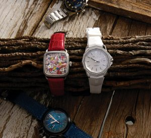 Right Time Watches trends