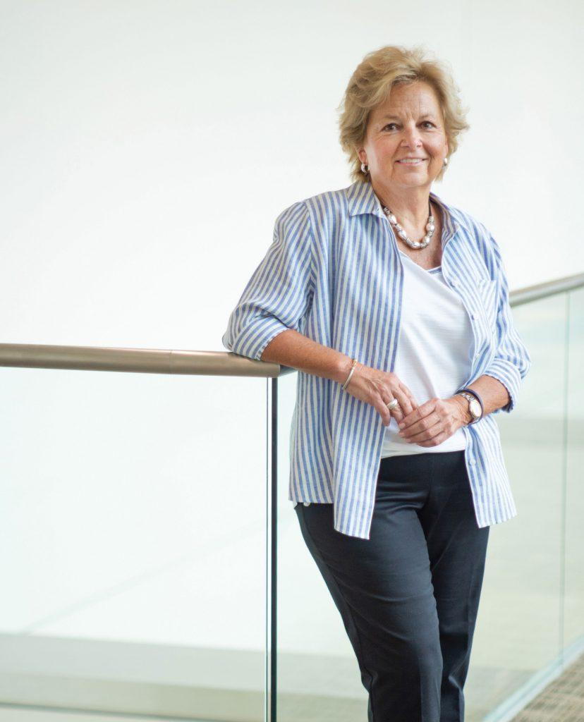 Maureen Shul