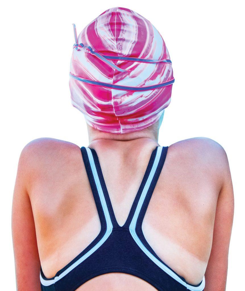 sunscreen-swimmer