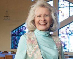 Debi Simons
