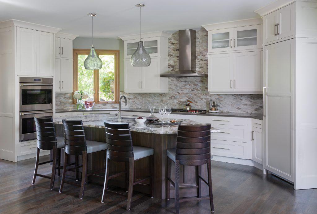 c2design kitchen