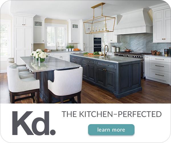 KD-Medium-Ads-2-1.jpg