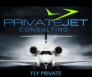 PrivateJetConsultingALBanner.jpg