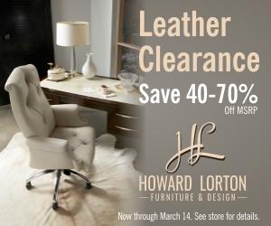 HL-leather-300x250-1.jpg